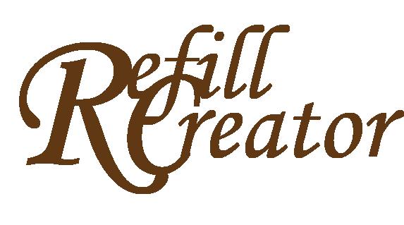 Refill Creator